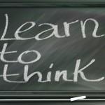 勉強中ネガティブになったら…失敗から志望校合格を掴む秘訣