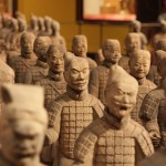 china-805184_640