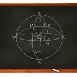 難関分野も乗り切れ!受験に勝てる、数学B攻略法