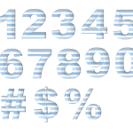 numbers-726772_1280