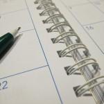 長期休みの「できない!」に決着をつける、高校生のための学習計画のコツ