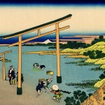 torii-264244_640