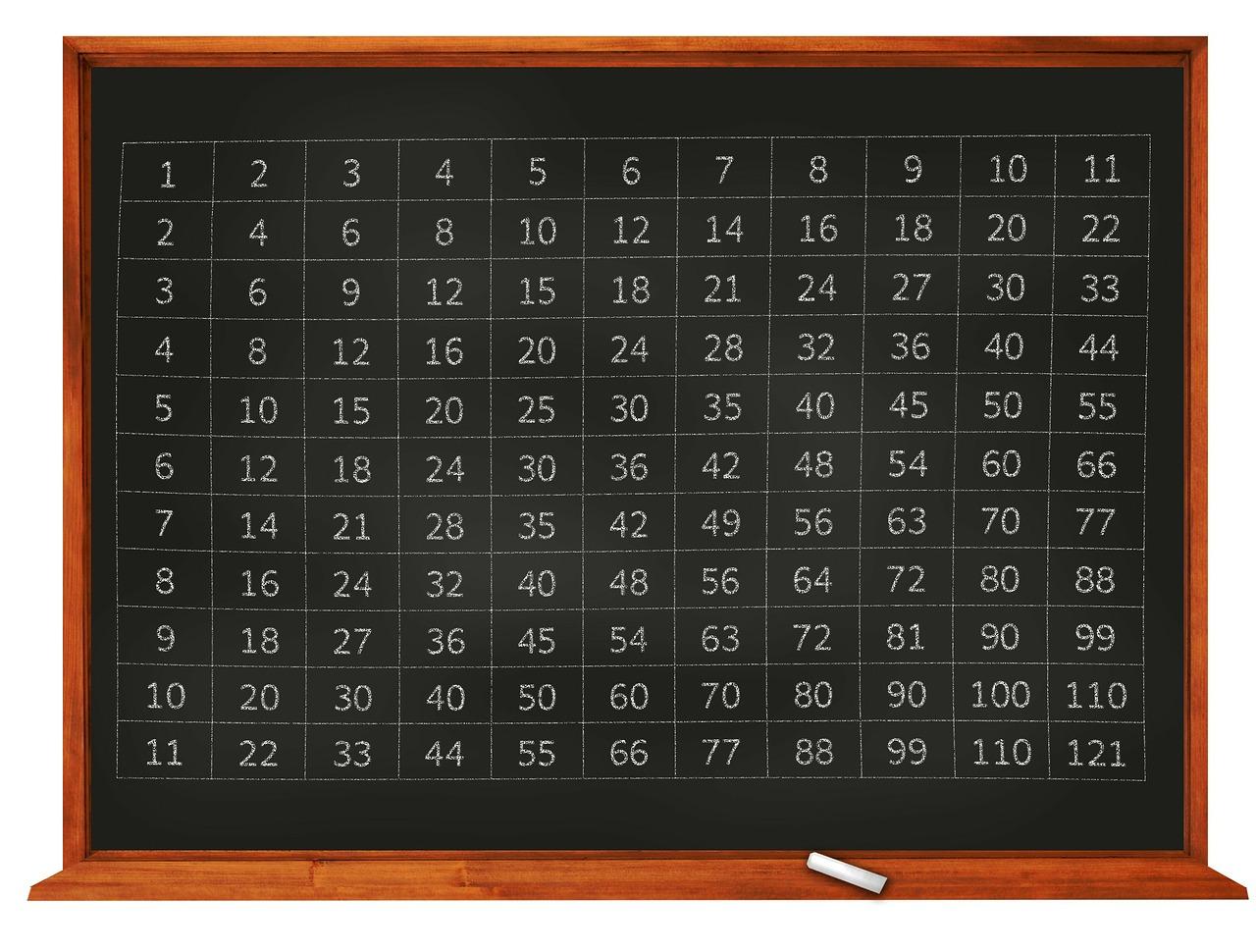 難問多数、その学習法とは?入試に勝つための数学A対策