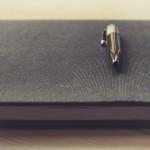 手帳の習慣がもたらす、志望校合格に効果的な4つのイイコト