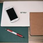 現役合格のための効率的なスケジュール管理!手帳選びとスケジュール管理の方法