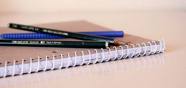 効率的な勉強方法を探す受験生必見!「PDCAサイクル」の秘密