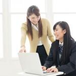 落ちこぼれ受験生が難関大学に合格できる簡単な勉強スケジュール管理法