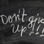 勉強に≪目標≫が大切なのはなぜ?受験を成功させるコツとは