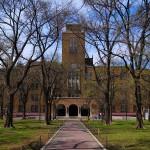 志望校現役合格のためのスケジュール管理、難関国公立大学逆転合格の方法